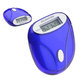 U Go Step Pedometer - Personalization Available