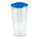 Orbit Tumbler With Lid - Personalization Available