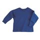100% Cotton Toddler/Child Long-Sleeved T-Shirts - Personalization Available
