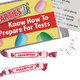 Smarties Know How To Prepare For Tests Treat Pack