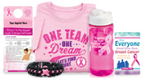Click here to see our Breast Cancer Awareness products