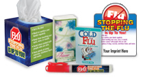 Click here to see our Flu & Cold Prevention products