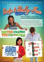 Click here to view our Bully Prevention Month Virtual Catalog