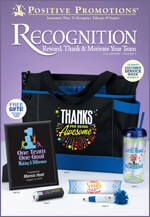 Click to see our Employee Recognition Virtual Product Catalog