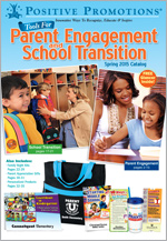 Click here to view our Family Engagement Virtual Product Catalog