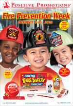 Click here to view our Fire Prevention Week Virtual Product Catalog