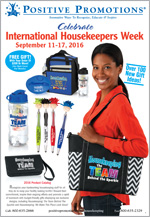 Click here to view our International Housekeepers Week Virtual Catalog