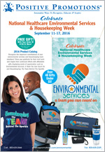Click here to view our Housekeeping Virtual Product Catalog