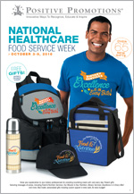 Click here to view our Healthcare Food Service Week Virtual Product Catalog