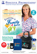 Click here to view our Nursing Home Week Virtual Product Catalog
