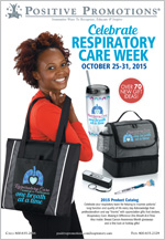 Click to view our Respiratory Care Appreciation Gifts Virtual Catalog