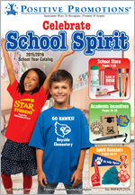 Click here to view our School Spirit Virtual Product Catalog