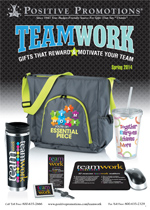 Click here to view our Teamwork Virtual Product Catalog