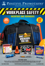 Click here to view our Workplace Safety Virtual Product Catalog