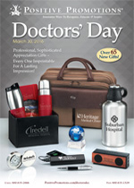 Click here to view our Doctors' Day Virtual Product Catalog