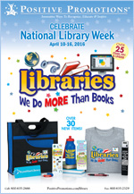 Click here to view our Library Week Virtual Product Catalog