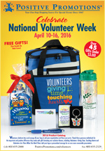 Click here to view our Volunteer Week Virtual Product Catalog