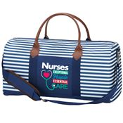 image for Certified Nurses Day