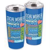 image for National Social Work Month