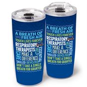 image for National Respiratory Care Week