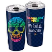image for National Radiologic Technology Week