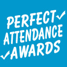 Perfect Attendance Awards and Incentives