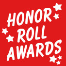 Honor Roll Awards and Incentives
