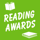 Reading Awards and Incentives