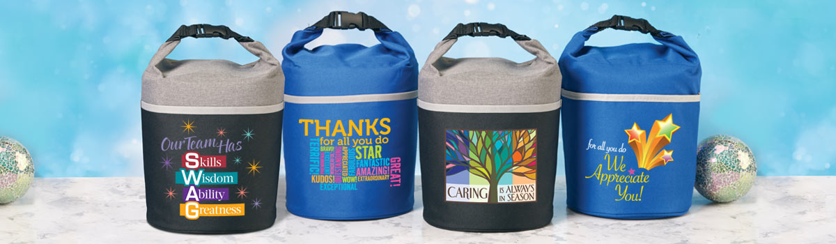 Recognition Gifts | Employee Appreciation Gifts | Positive Promotions