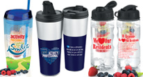 shop activity professionals appreciation drinkware gifts. activity professionals recognition drinkware gifts