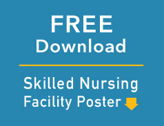free download - Skilled Nursing Facility poster