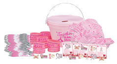 Click to see our Breast Cancer Awareness Walks & Runs Products perfect for events, giveaways & fundraising