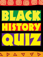 Click to download our free black history quiz