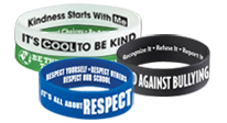 Click here to shop all Breast Bully Prevention Bracelets