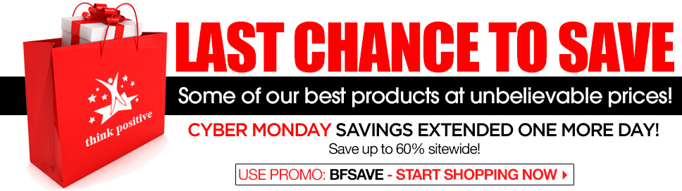 black friday, five days of savings, save up to 60% on our best products site wide, savings start thanksgiving day