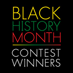 Positive Promotions Announces the Winners of its Annual Black History Month Contest