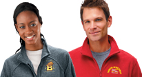 Click here to see our Corporate Team Wear jackets