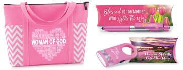 mothers day appreciation gifts. Honor and celebrate every mom who inspire and spread faith
