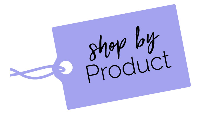 shop by product clearance