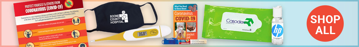 Coronavirues awareness and protection resources