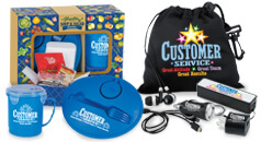 shop our customer service recognition gift sets & value kits.