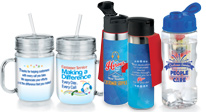 Shop all of our Customer Service recognition Drinkware gifts, including tumblers & water bottles.