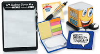 Shop all of our customer service recognition stationery gifts, including notebooks, bookmarks, calendars & more.