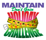 Maintain Don't Gain Challenge