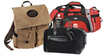Click here to see our Doctors' Day Bags, including messenger bags, briefcases, rucksack bags, & more.