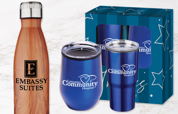 Doctors appreciation and recognition drinkware