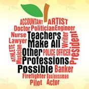 teachers and staff appreciation gifts teacher appreciation week