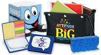 employee recognition and appreciation desk accessory gifts.