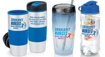 View our Emergency Nurses Appreciation Drinkware.