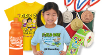Click here to see our Field Day End Of The School Year Sale